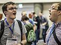 Wikimedia Conference 2017 – 112.jpg
