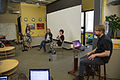Wikimedia Foundation Monthly Metrics Meeting May 1, 2014-8188.jpg