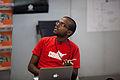 Wikimedia Hackathon San Francisco 03.jpg