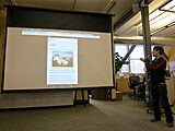 Wikimedia Metrics Meeting - January 2014 - Photo 03.jpg