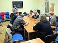 Wikimedia Russia meeting (2014-09-03) 03.JPG