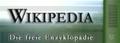 Wikipedia-Logo-aka.png