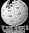 Wikipedia-logo-fur.png