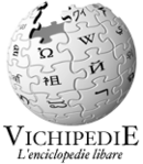 Wikipedia-logo-fur.png