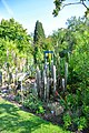 Wikipedia 13. Fotoworkshop Botanischer Garten Erlangen 2013 by-RaBoe 152.jpg