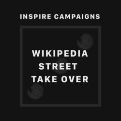 Wikipedia Street Take Over.png