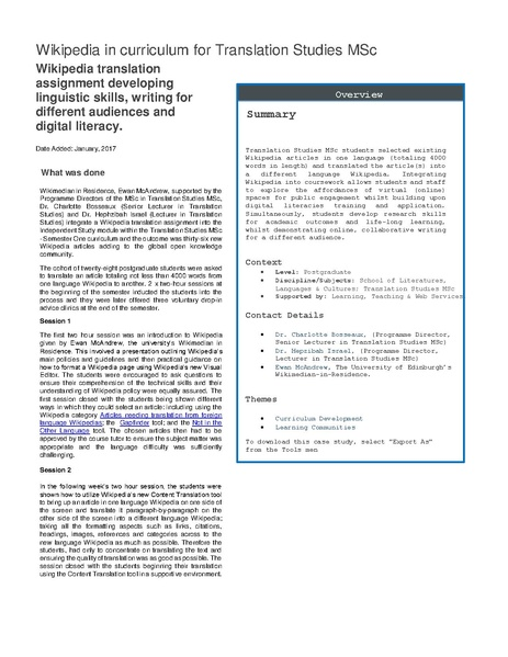 (PDF) Socioeconomic status and telomere length: the West ...