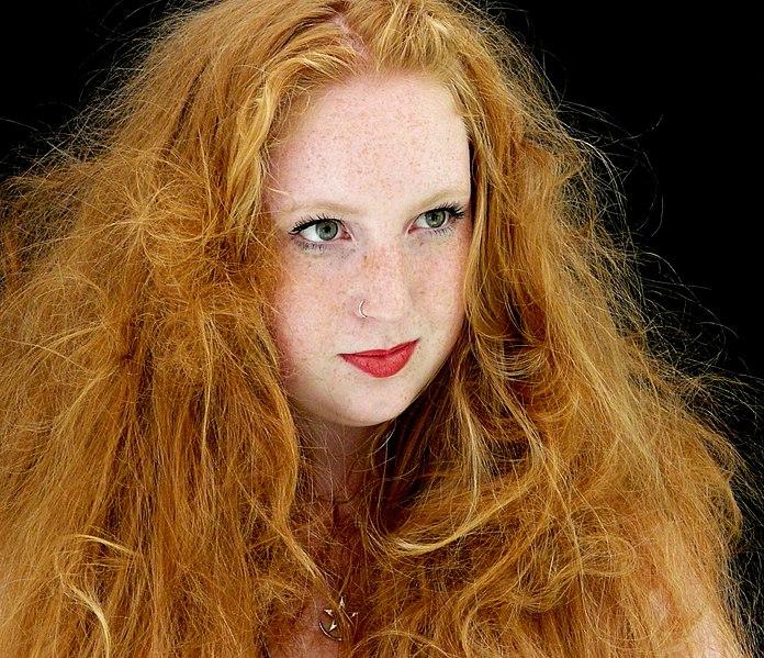 filewild amp red hair dayjpg wikipedia
