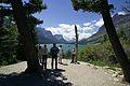 Wild Goose Island Overlook (5140845792).jpg