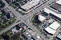 Wildeshausen Luftaufnahme 2009 040.JPG