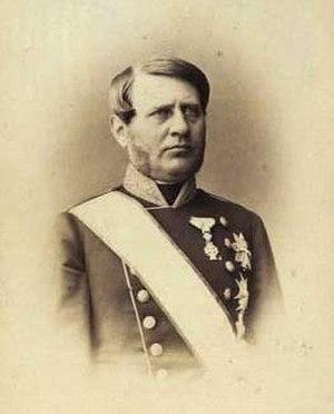 Wilhelm Sponneck - Wilhelm Sponneck