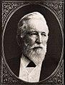 Wilhelm Girardet (1838-1918).jpg