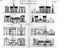Wilhelmina gasthuis amsterdam 1892.PNG