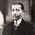 Will H Hays 2 - Jan 1922 EH.jpg