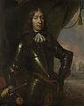 Willem Joseph Baron van Ghent (1626-72). Luitenant-admiraal Rijksmuseum SK-A-3126.jpeg