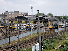 Willesden TMD.JPG