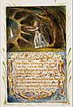 William Blake The Little Boy Lost Songs of Innocence - Copy Y 1825 Metropolitan.jpg