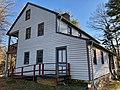 William Deaver House (Allison-Deaver House), Brevard, NC (31728091017).jpg
