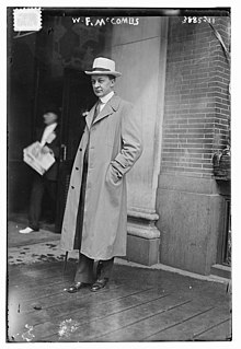 William Frank McCombs in 1917.jpg