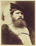 William Frederick Yeames