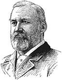 William H Hatch.jpg