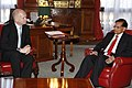 William Hague with G. L. Peiris.jpg