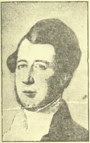William Henry Boulton.png
