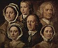 William Hogarth 010.jpg