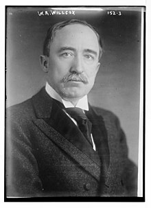 William Russell Willcox circa 1915-1916.jpg