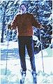 William Scott Home in Eaglecrest Ski Area, Juneau, AK, 1984.jpg