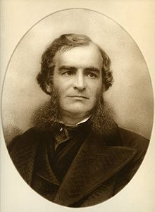 William Tilden Blodgett.jpg