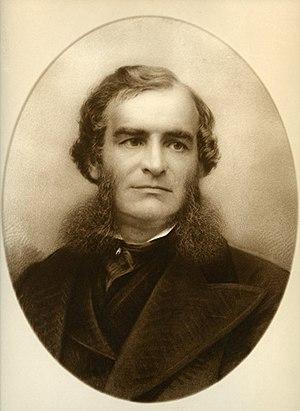 William Tilden Blodgett - Image: William Tilden Blodgett