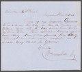 William Underhill letter to Richard Pell Hunt (7c80b770b6684256a0ecd5dd18d3f32a).pdf