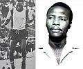 Willie Phiri.jpg
