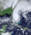 Wilma Oct 24 2005 1645Z.png