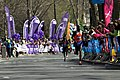 Wilson Kipsang during 2013 London Marathon (1).JPG
