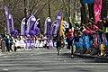 Wilson Kipsang during 2013 London Marathon (1).JPG