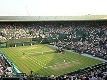 Wimbledon Court 1.jpg