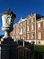 Wimpole Hall.jpg
