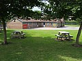 Windale Primary School - geograph.org.uk - 1383306.jpg