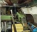 Winding engine, Bridgnorth Cliff Railway.jpg