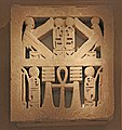 Window grill from a palace of Ramesses III MET 14.6.232-dia1.jpg