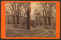 Windsor House, from Robert N. Dennis collection of stereoscopic views.png