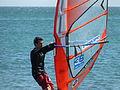 Windsurfing Mimarsinan Istanbul 1120185.jpg