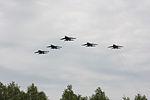 Wings of Victory 2008 (68-10).jpg