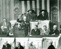 Winston Churchill Address the US Congress.PNG
