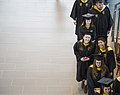 Winter 2016 Commencement at Towson IMG 8097 (30948408254).jpg