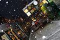 Winterdienst-Einsatz 23.2.2013 (8499955248).jpg