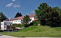 Wirtschaftshof Stift Heiligenkreuz 04.jpg