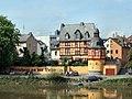 Wirtshaus an der Lahn in Lahnstein.jpg